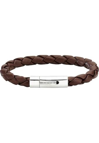 BALDESSARINI Armband »Y2187B/20/00/19, 21«, Made in Germany kaufen