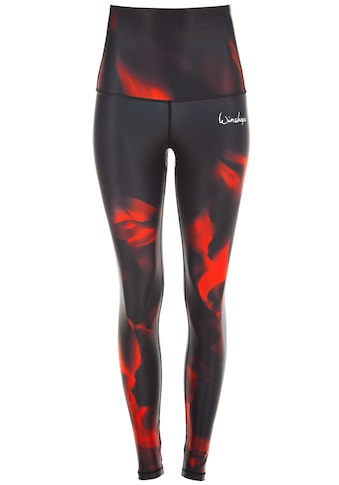 Winshape Leggings »HWL102 - FIRE« kaufen