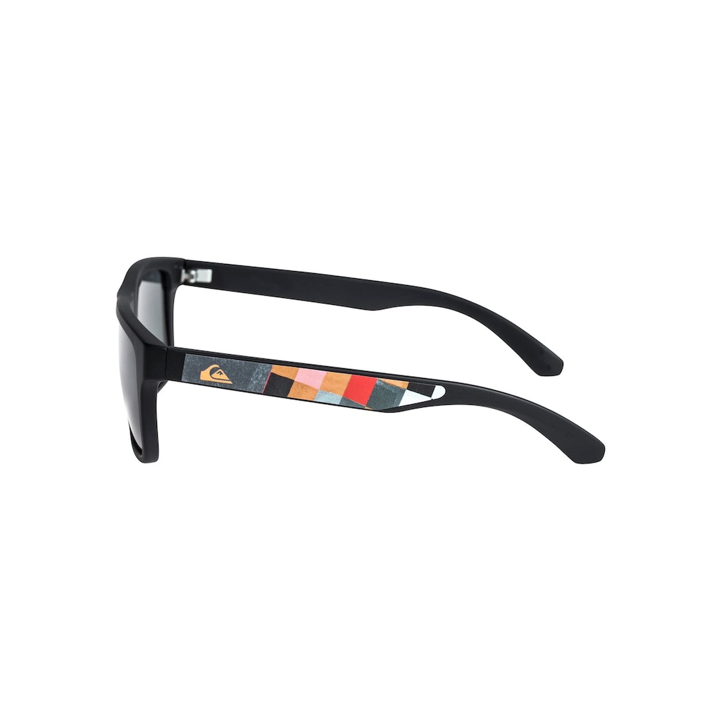Quiksilver Sonnenbrille »Small Fry«