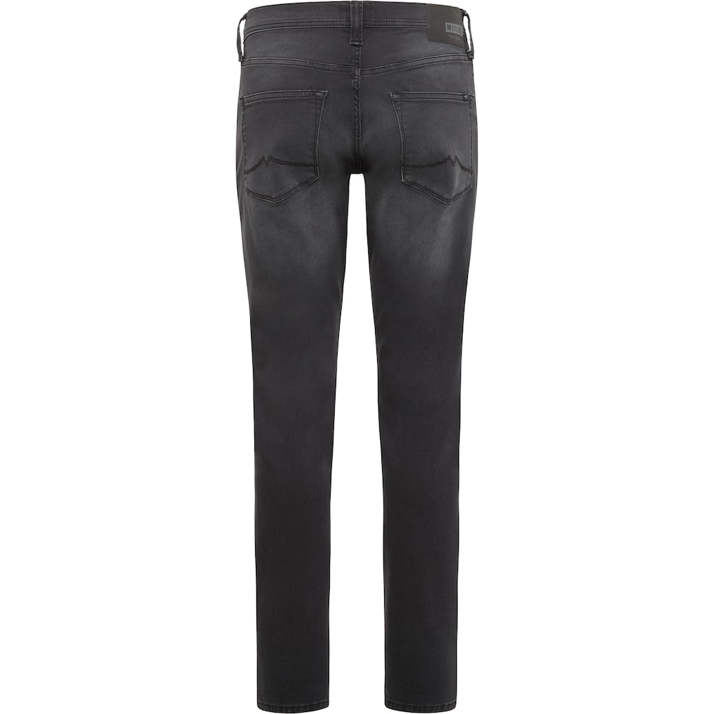 MUSTANG 5-Pocket-Jeans »BostonK«