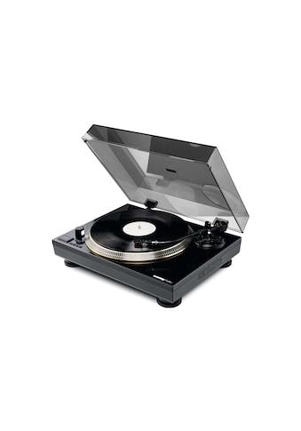 Reloop® Plattenspieler »HiFi Turn5 Sc« kaufen