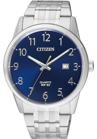 Citizen Quarzuhr »BI5000-52L« kaufen