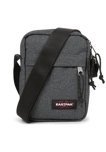 Eastpak Umhängetasche »THE ONE, Black Denim« kaufen