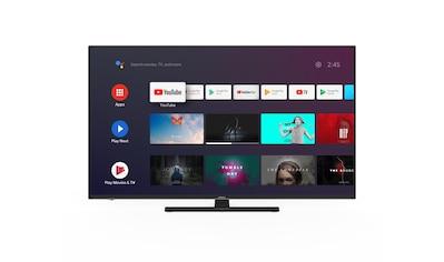 "Hitachi LED-Fernseher »55HAL7250 Android TV«, 139 cm/55 "" kaufen"