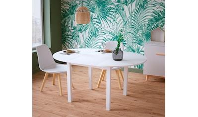 Table de salle à manger acheter en ligne | jelmoli-shop.ch