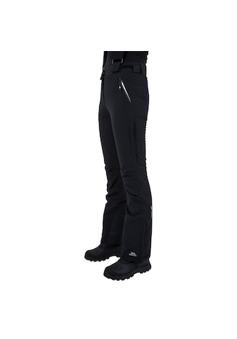 Trespass Skihose »Damen Solitude II« kaufen