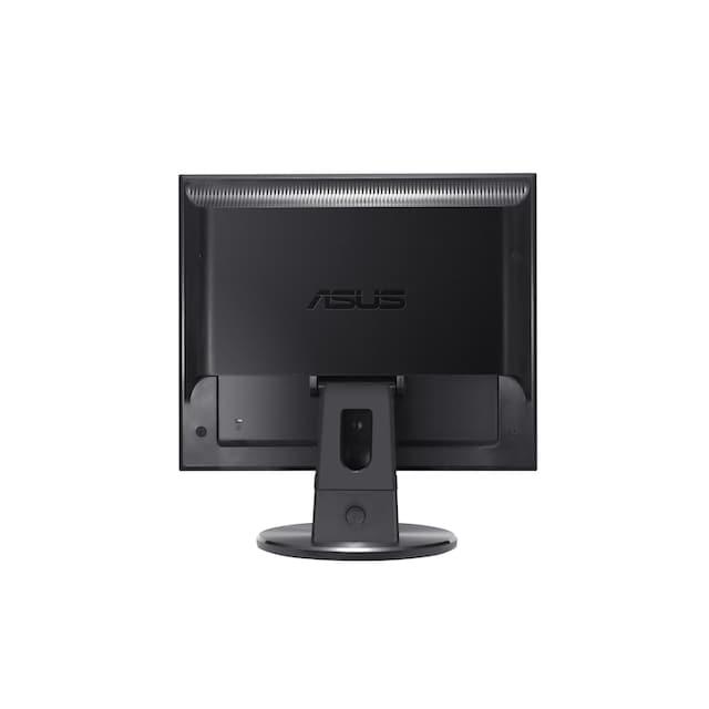 Monitor, Asus, »VB199T«