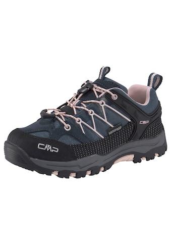 CMP Outdoorschuh »RIGEL LOW Waterproof« kaufen