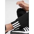 adidas Originals Jogginghose »VOCAL SWEATPANT«