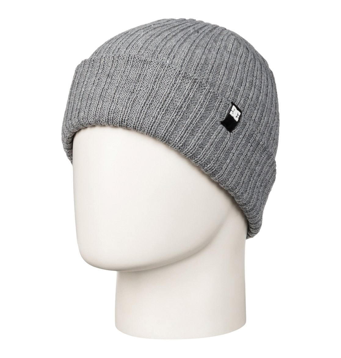 Image of DC Shoes Beanie »Fish N Destroy«
