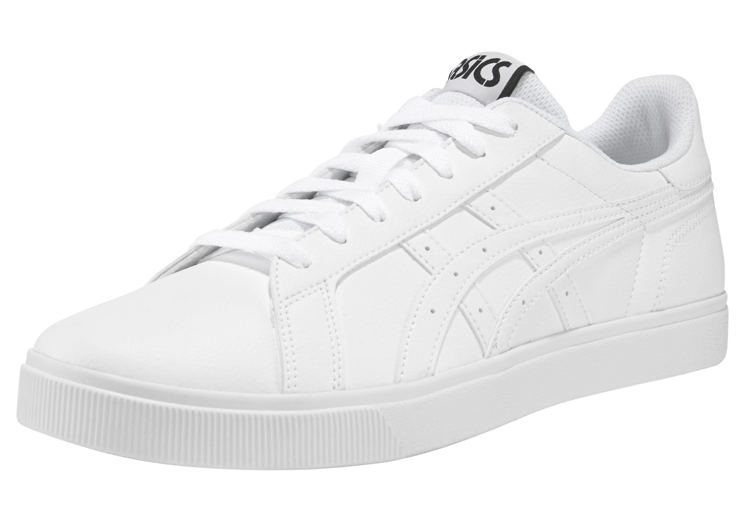 Image of ASICS SportStyle Sneaker »CLASSIC CT«
