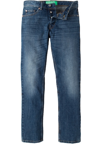United Colors of Benetton 5 - Pocket - Jeans kaufen