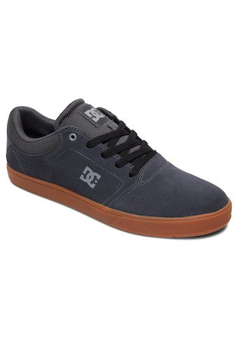 DC Shoes Sneaker »Crisis« kaufen