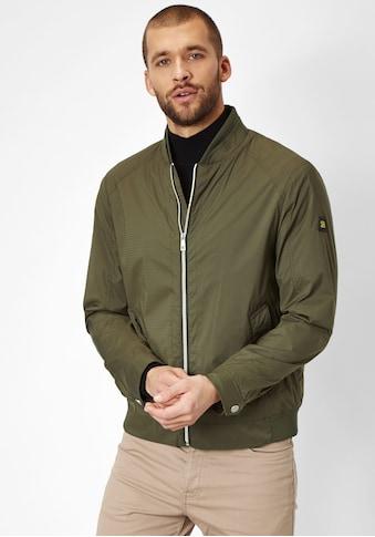 S4 Jackets leichte Jacke kaufen