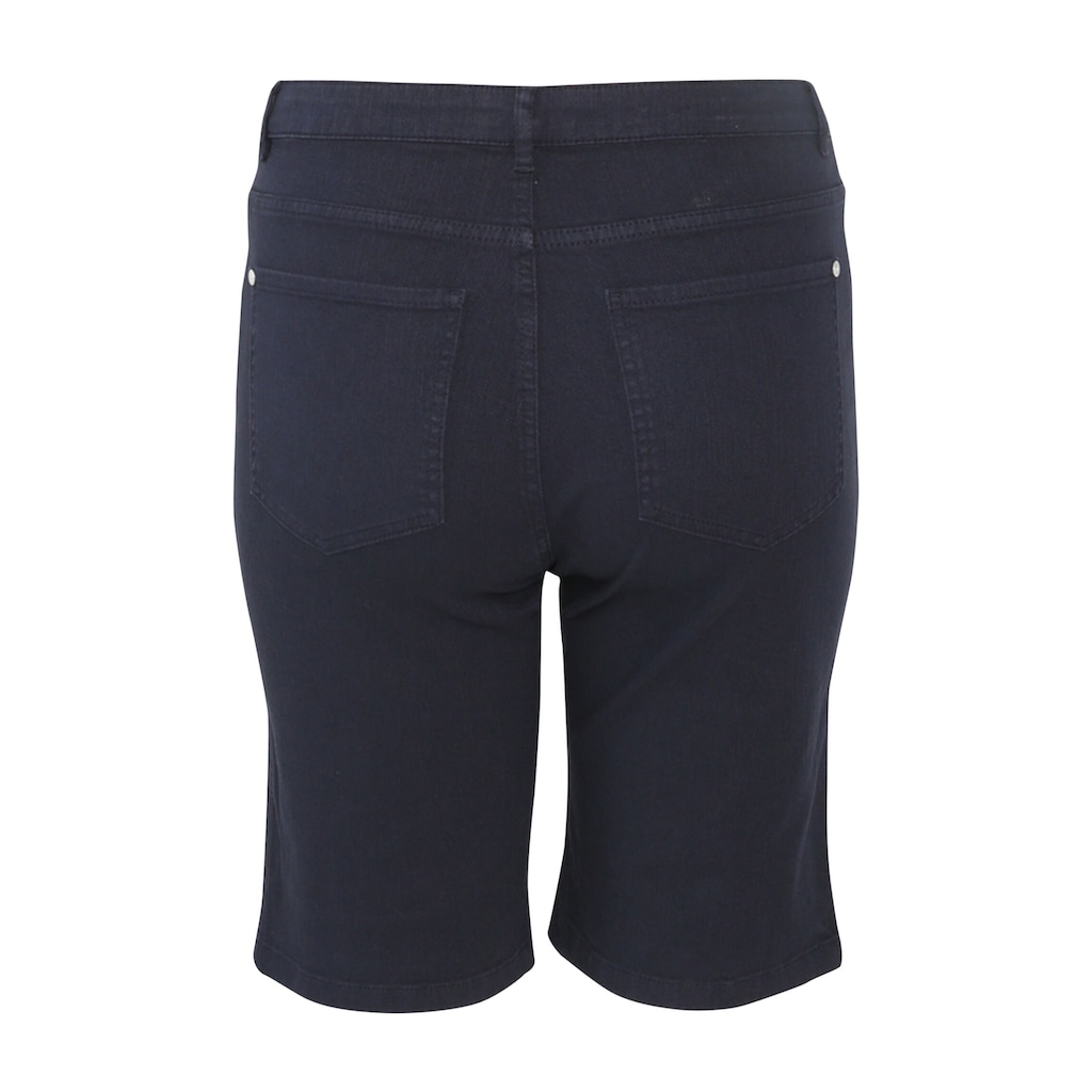 Paprika Shorts
