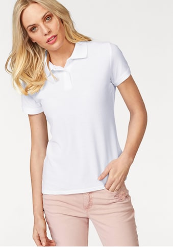 Fruit of the Loom Poloshirt »Lady - Fit Premium Polo« kaufen