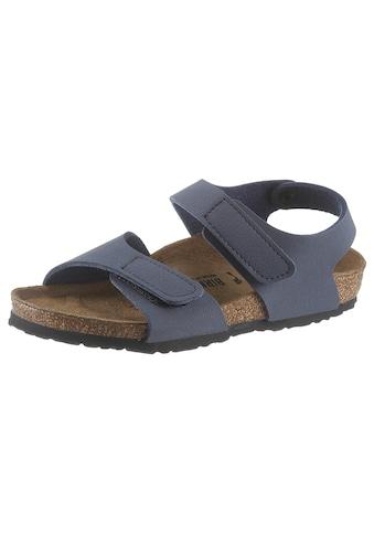 Birkenstock Sandale »Palu« kaufen
