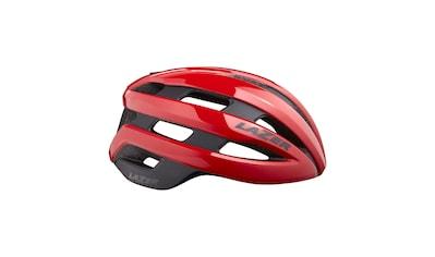 Lazer Fahrradhelm »Sphere MIPS« kaufen