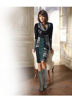 f412ce17e68 Linea Tesini by heine boutique en ligne