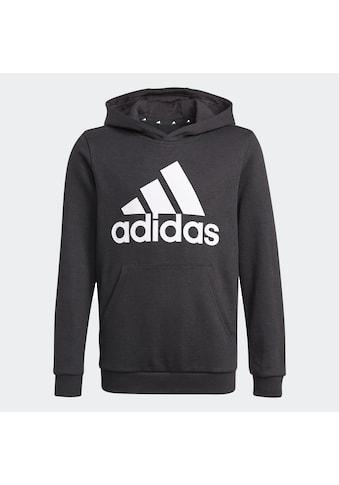 adidas Performance Sweatshirt »HD ESSENTIALS JUNIOR REGULAR MENS« kaufen
