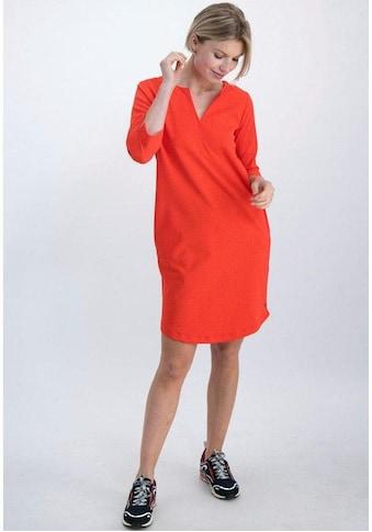 Garcia Jerseykleid kaufen