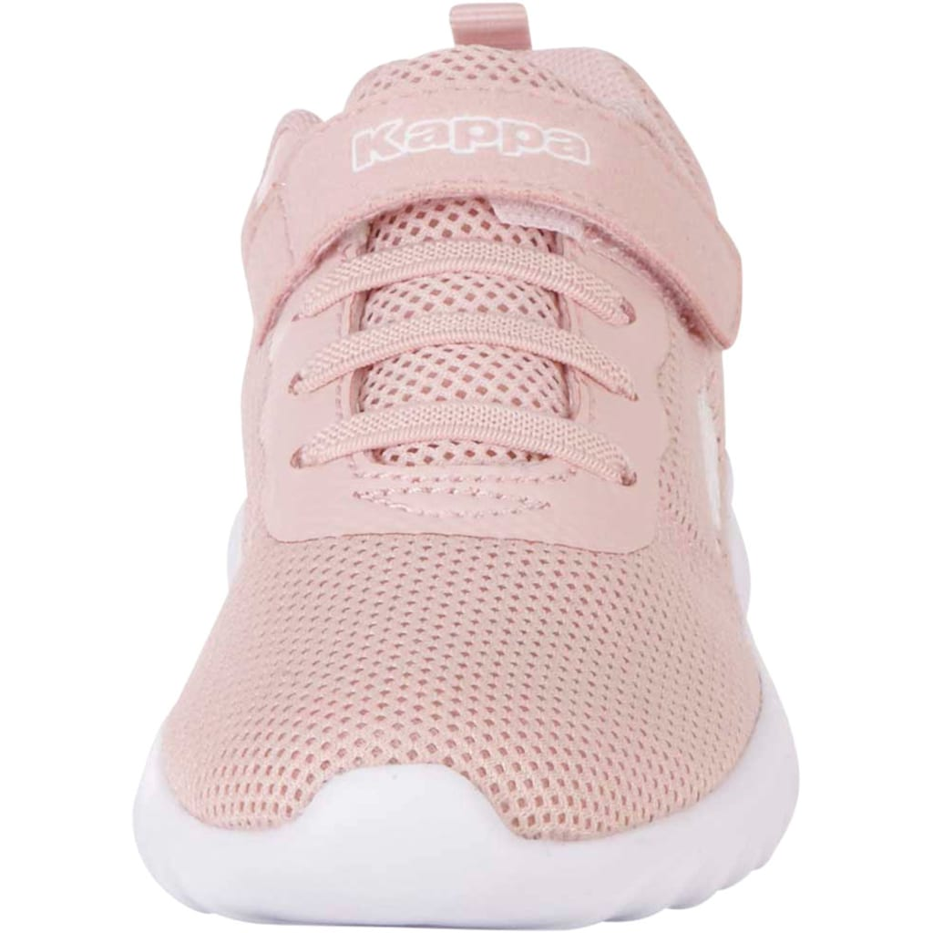 Kappa Sneaker »CES K«
