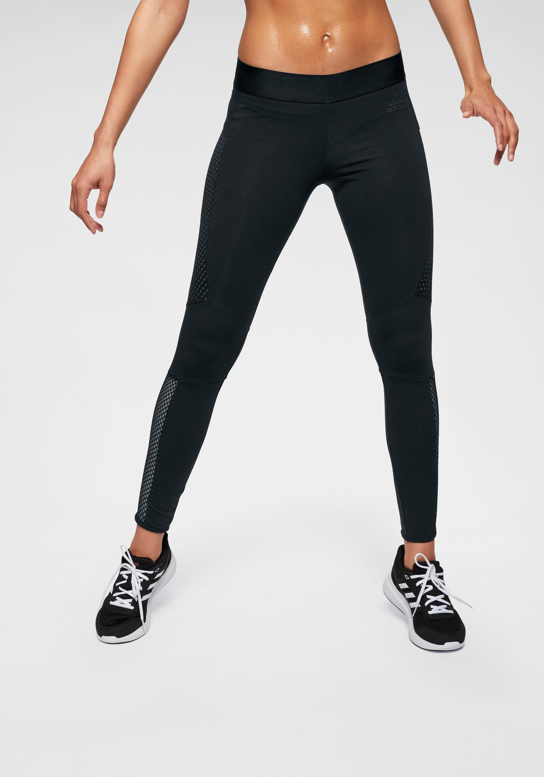 adidas performance leggings