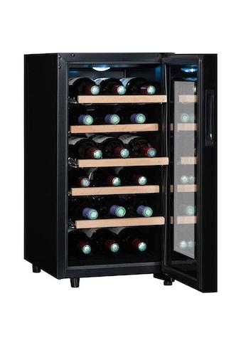 Weinkühlschrank »Climadiff CC18« kaufen
