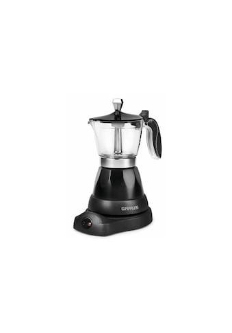 G3Ferrari Kaffeebereiter »G10028 3« kaufen
