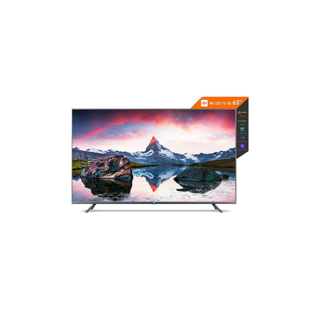 "Xiaomi LCD-LED Fernseher »L65M5-5ASP«, 165,1 cm/65 """