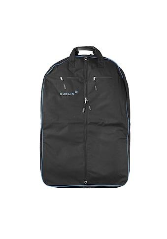 Dublin Sporttasche »Imperial Kleiderbeutel« kaufen