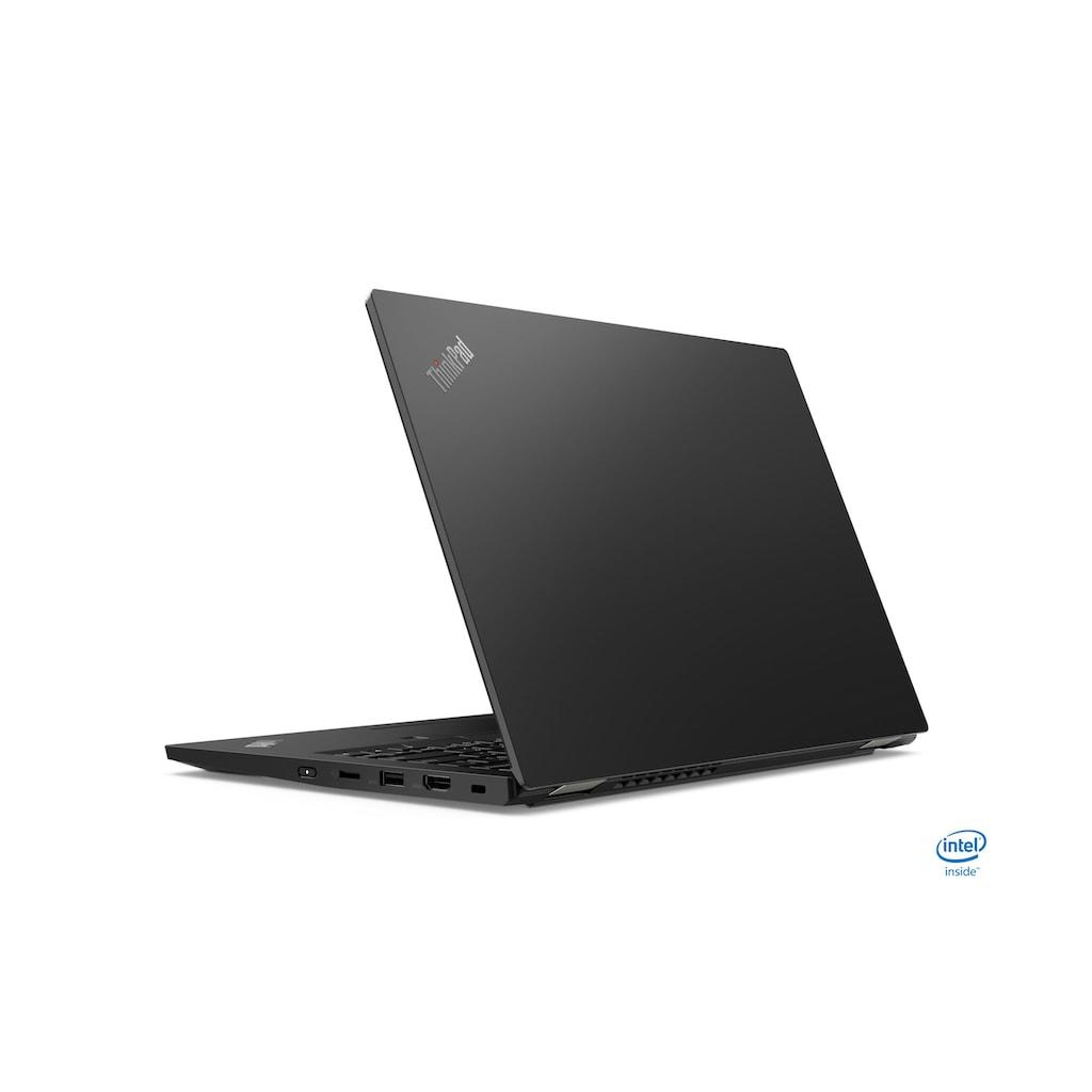 Lenovo Notebook »ThinkPad L13 Gen 2 (Intel)«