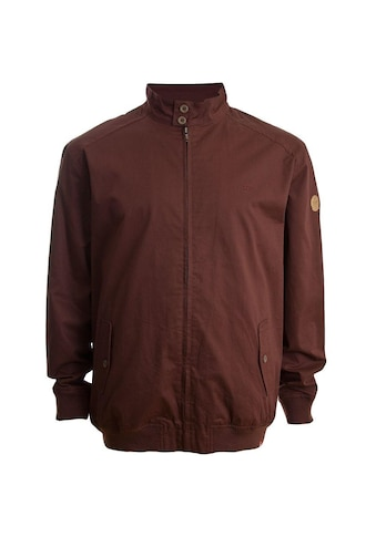 Duke Clothing Outdoorjacke »Herren Jacke Windsor, Kingsize« kaufen