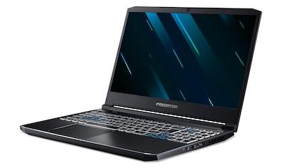 Acer Notebook »Predator Helios 300 (« kaufen