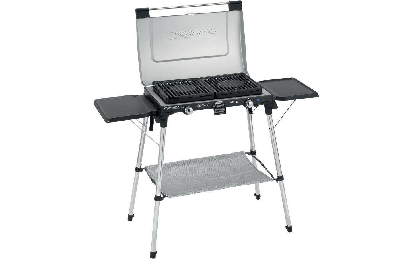 Image of Camping-Grill, Campingaz®, »600 Serie«