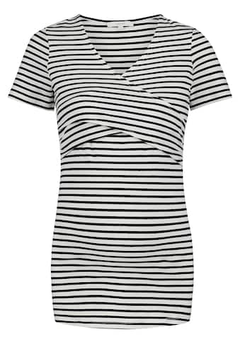 Noppies Still t - shirt »Bente« kaufen