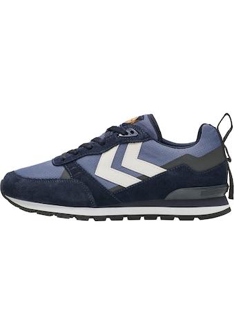 hummel Sneaker »THOR« kaufen