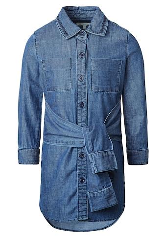 Noppies Jeanskleid »Somerset« kaufen