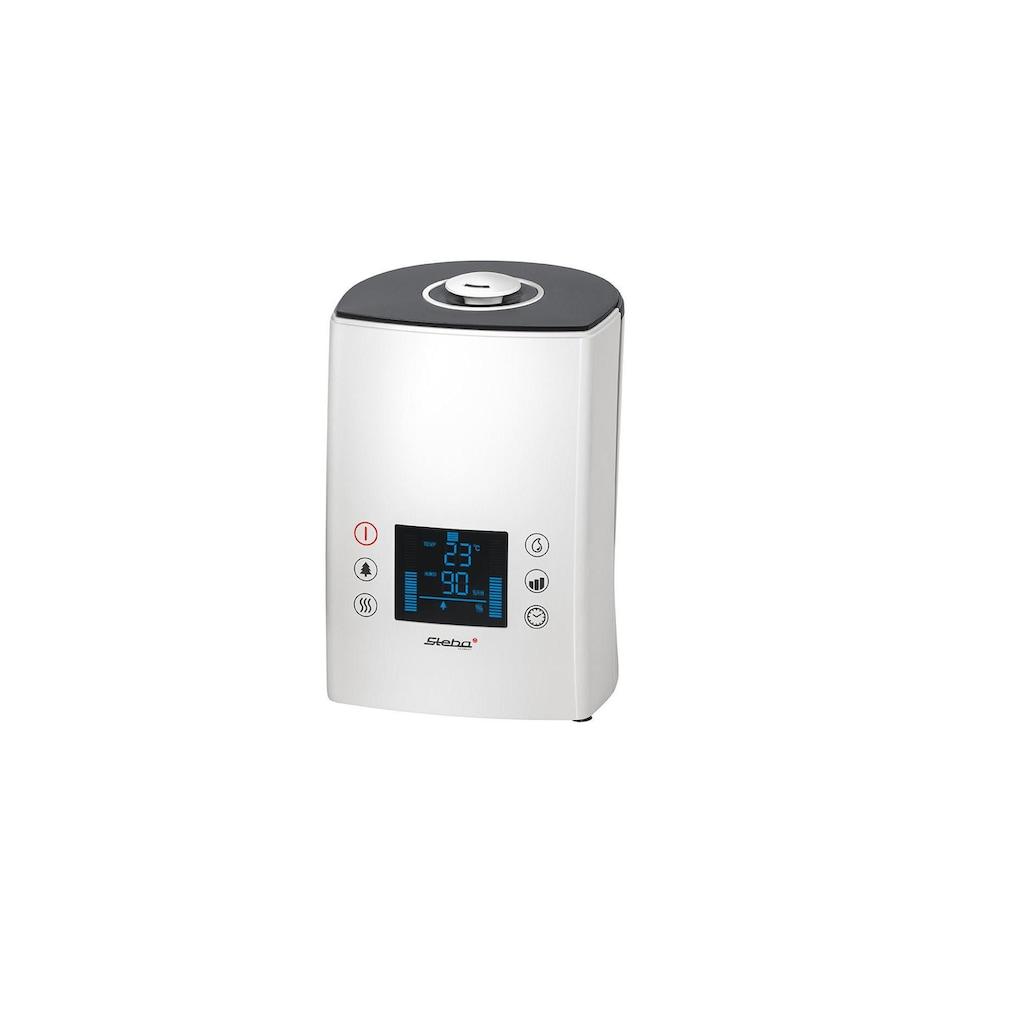 Steba Luftbefeuchter »Ultraschall LB 7«