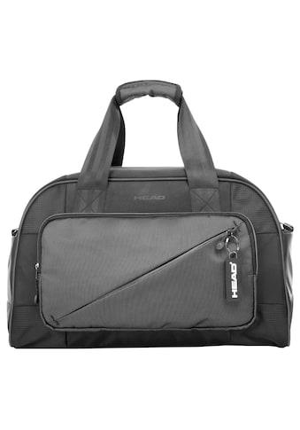 Head Reisetasche »LEAD«, RFID-Schutz kaufen