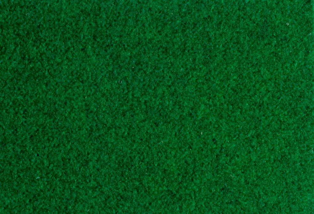 Image of ANDIAMO Kunstrasen »Komfort«, B: 200 cm, L: 250 cm, grün