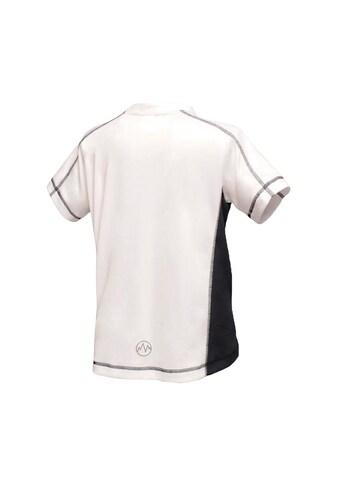 Regatta T-Shirt »Activewear Herren Kurzarm- Beijing« kaufen
