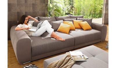 Sofa Couch Entdecken Sie Online Im Polstermöbel Sofas Jelmoli