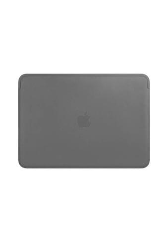 """Apple Laptoptasche »MacBook Pro Schwarz, 13 """"«, MTEH2ZM/A kaufen"""