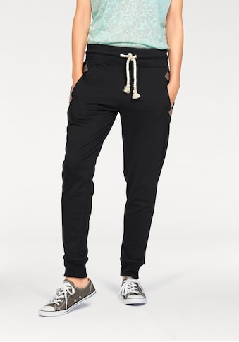 Ocean Sportswear Jogginghose »Comfort Fit« kaufen