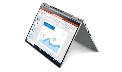 Lenovo Notebook »ThinkPad X1 Yoga Ge«, (\r\n) kaufen