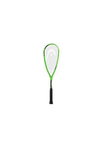Head Squashschläger »Extreme 135« kaufen