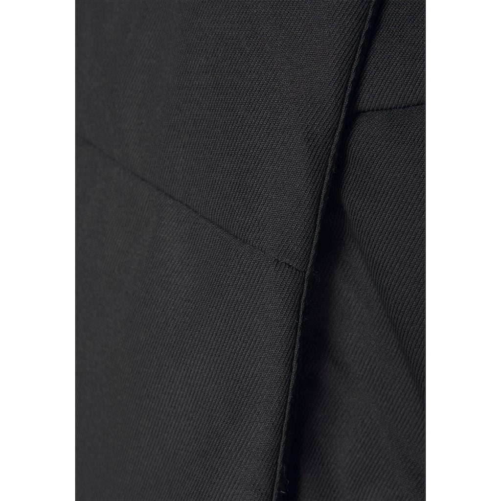 Ragwear Steppjacke »PAVLA«