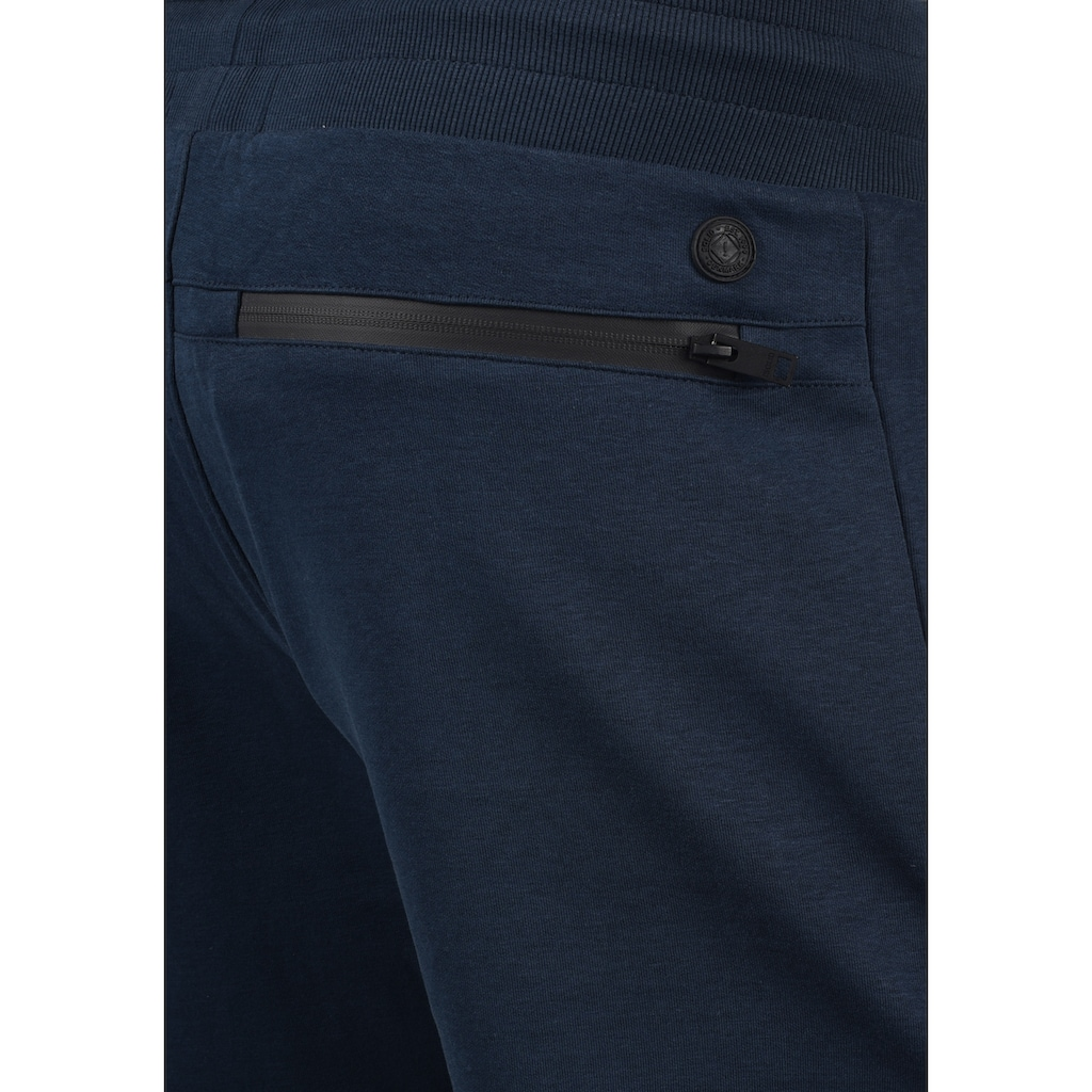 Solid Jogginghose »Gello«, Sweatpants