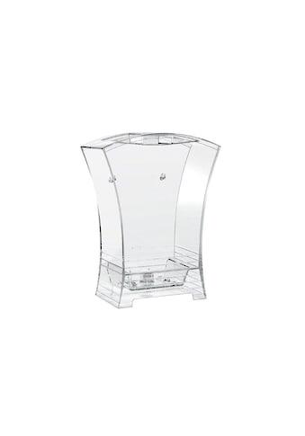 Wassertank, Nestlé, »SPECIAL.T XL, Transparent« kaufen